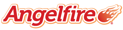 alternative text - Angelfire Logo