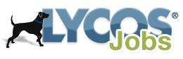 Lycos Jobs
